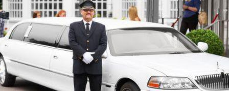 Be the best host with the right transportation arrangements - Expedient Limo