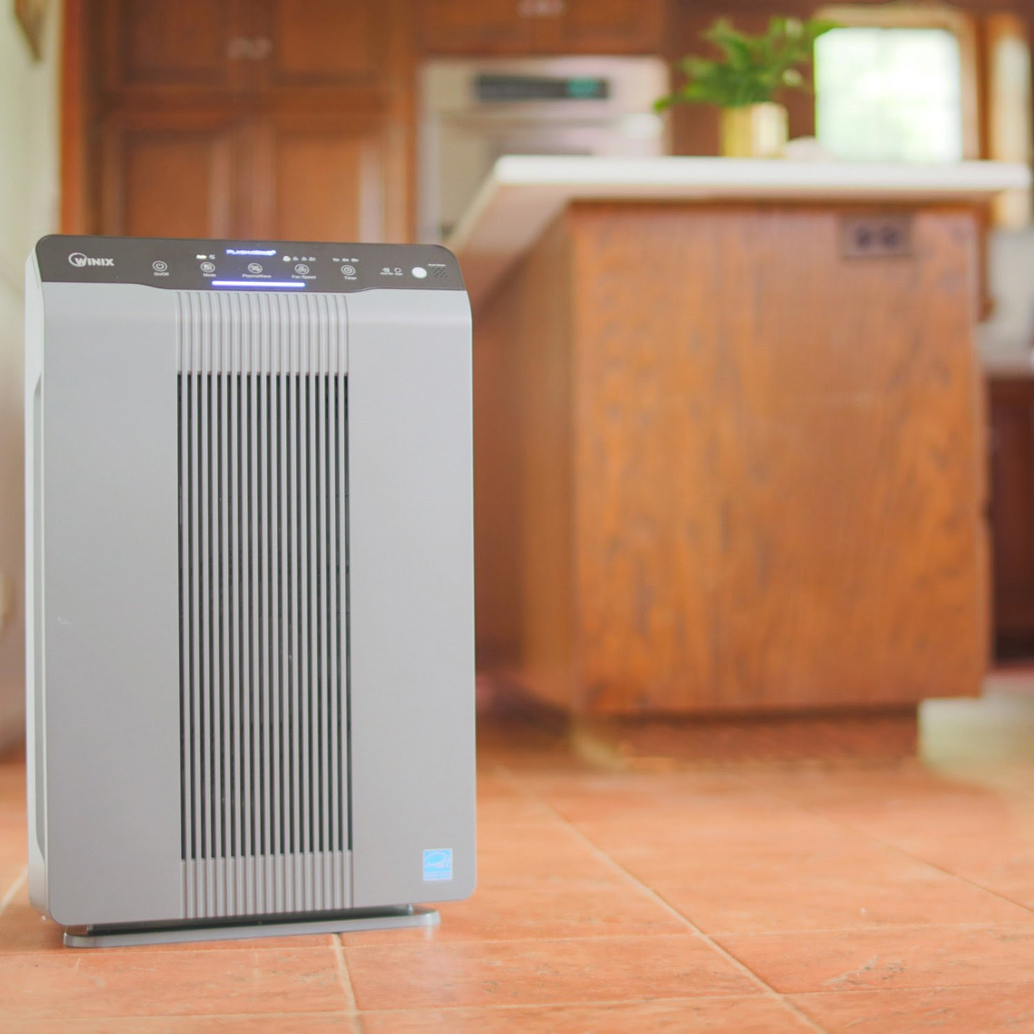 Top 24 Best Air Purifier For Baby Room Reviews & Buying Guide