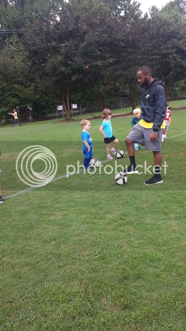 photo soccer6_zps6ad8ec6a.jpg