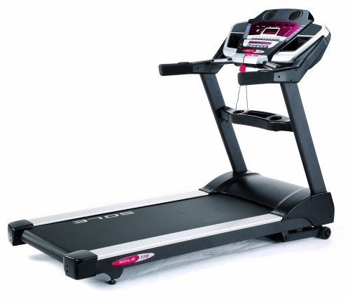 Gyms Near Me: $!$!$! Check Out Sole TT8 Treadmill (2009