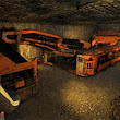 Immersive Technologies - US Coal Miner Training Program Achieves 12% Improvements in Room and Pillar Production combining Experienced Operator Trainers and Immersive Technologies' Simulators