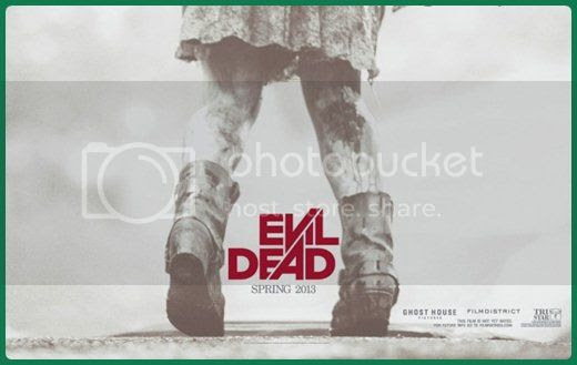evil-dead-movie