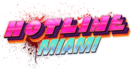 Hotline Miami [Beta – PC]