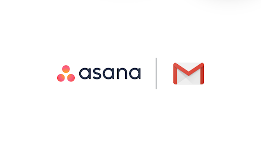 Turn Emails into Tasks with the New Gmail Asana Integration