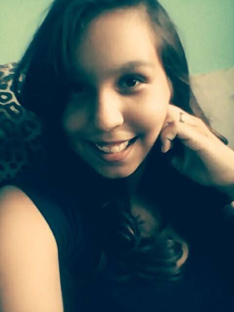 Mãe procura estudante de 16 anos que desapareceu após sair de igreja em Cuiabá