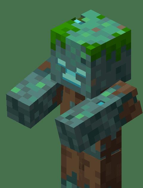 Minecraft Skin Wiki - Gambleh 5
