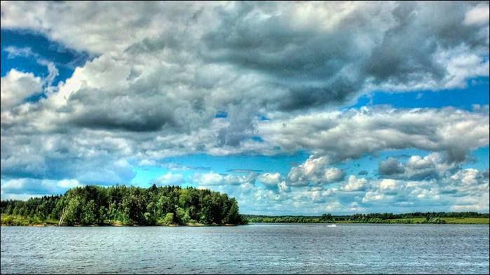 Озернинское водохранилище/3673959_6 (700x393, 46Kb)