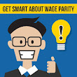 Get Smart About Wage Parity - Mobile Health