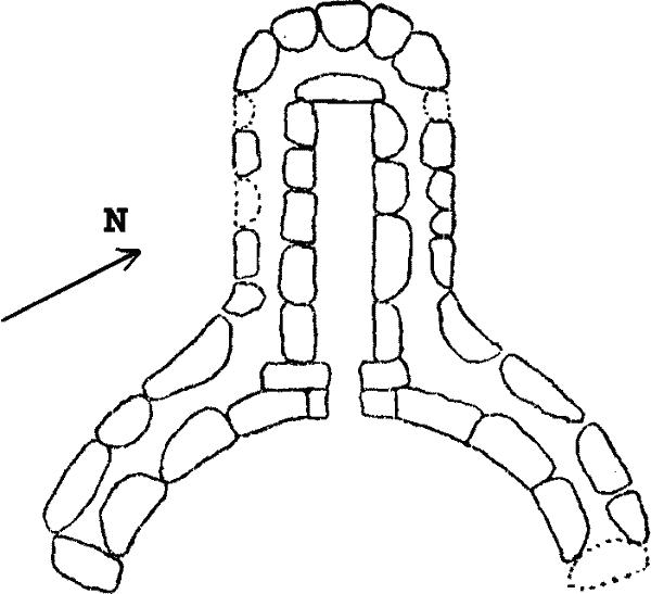figure_18