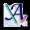 Advanced Renamer يمكنك من إعادة تسمية اى مجموعة من الملفات