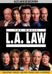39-90-of-the-90s-LA-Law.jpg