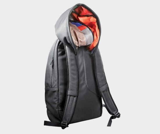 puma-by-hussein-chalayan-2012-spring-summer-urban-mobility-backpack-6-thumb-680x570-204698
