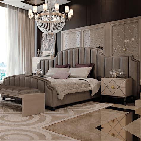 eye  design decorating  bedroom  padded art