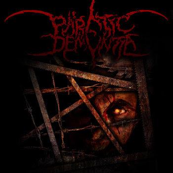 Polite Execution cover art
