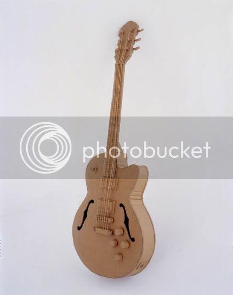 http://i1127.photobucket.com/albums/l624/jexgill/astonishing_cardboard_sculptures_64-12.jpg
