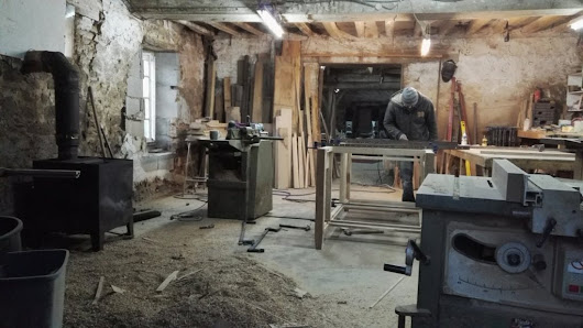 The Furniture Workshop | Makers Bespoke Furniture