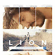 Lion Movie Review, Trailer, & Show timings at Times of India