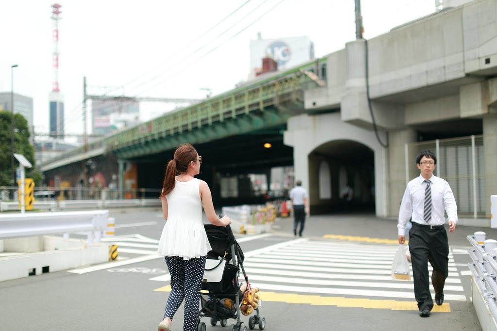 2013 Tokyo all_1040