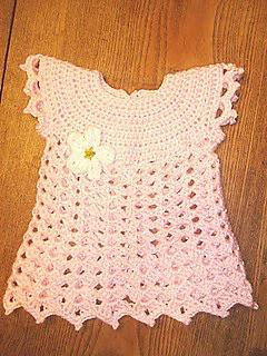 Elena_dress_1_small2