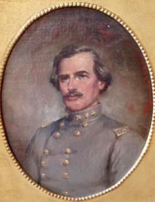 robert e lee. Robert E. Lee