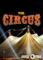 American Experience: The Circus - Season 1