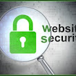 Tips to Make Your WordPress Site Secure