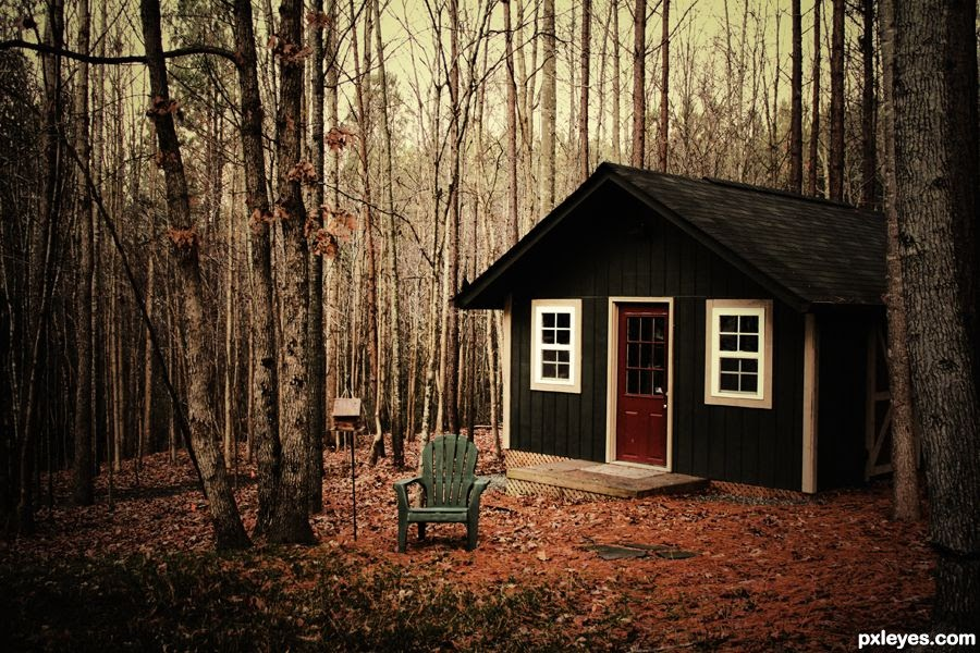 Garden Sheds Charlotte Nc storage sheds for sale memphis tn | ifmore