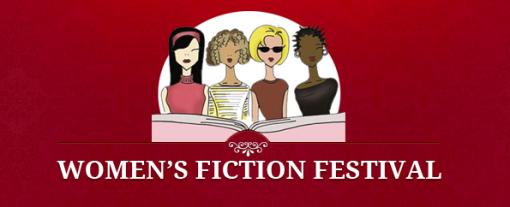 Women's Fiction Festival