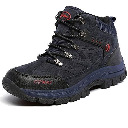 ▷ Prezzi Scarponi da alpinismo scarpa A Tutto SnowBoard ☆ 10060eaba0c