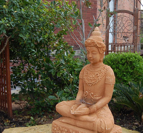 Aseana gardens, Shreveport by trudeau