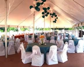 captains club  woodfield wedding venues vendors