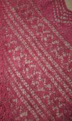 bothwell knitting