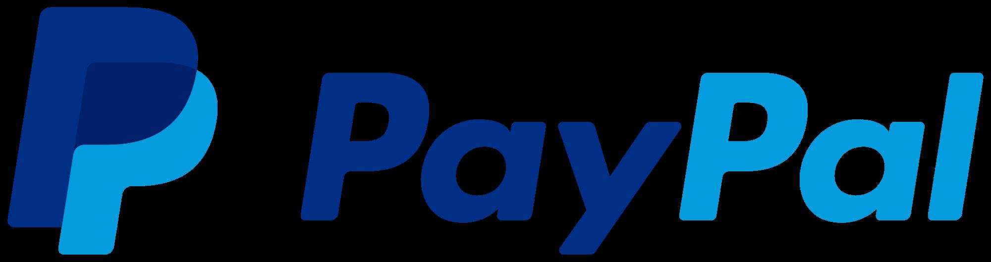 نتيجة بحث الصور عن paypal