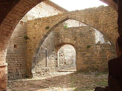 arches Thoronet.jpg