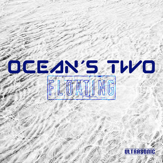 Floating, by Ocean's Two