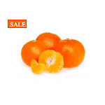 Sweet and Easy Peel Clementines 3lb Bag