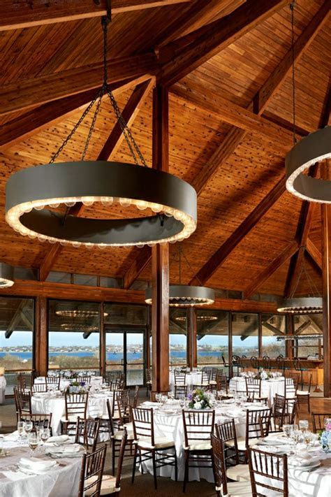 360 East at Montauk Downs Weddings   Get Prices for
