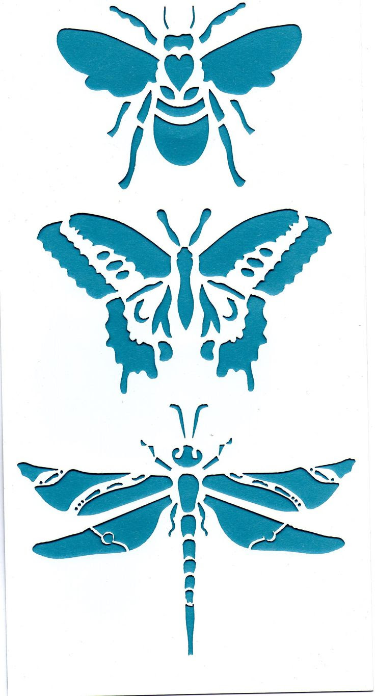stencil bugs