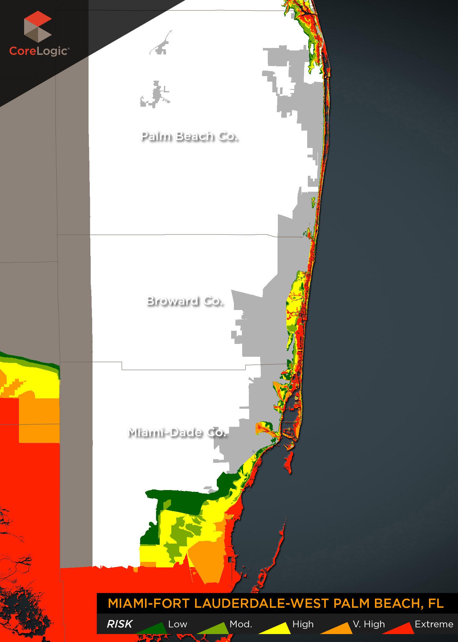 Storm Surge Map Naples Fl : storm, surge, naples, Storm, Surge, Naples, Catalog, Online