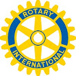 Rotary International Scholarships 2016 for National / International Students in USA, Japan, UK, Australia, Sweden, Thailand