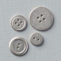Basic Metal Buttons