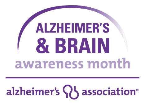 Alzheimer's and Brain Awareness Month 2017 | ASC Blog