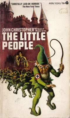 The Little People picture