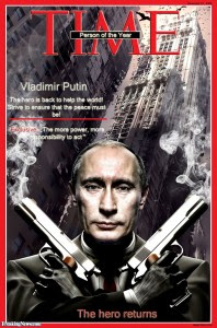 Time-Magazine-Vladimir-Putin--65566