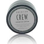 American Crew Forming Cream 3 Oz