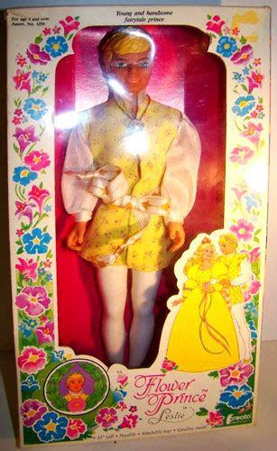 flower princess fairytale dolls ghost   doll