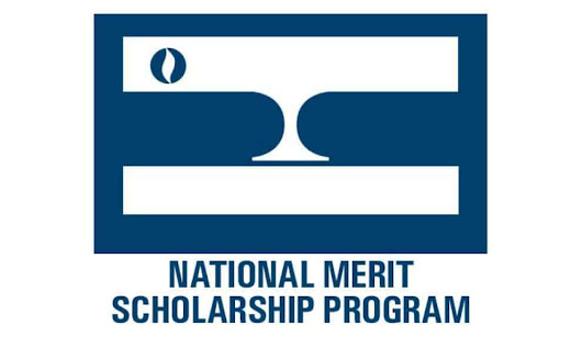 How to Become a National Merit Scholar in Texas • Love the SAT Test Prep