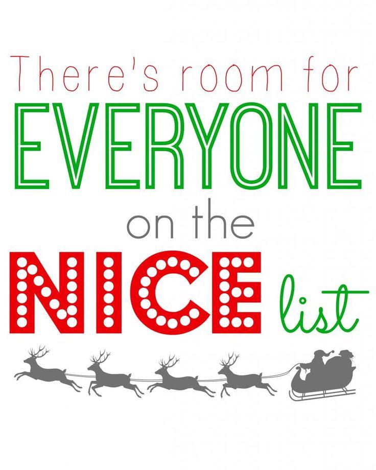Buddy The Elf Quotes Wallpaper. QuotesGram