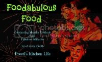 Foodabulous Fest- Monthly Series