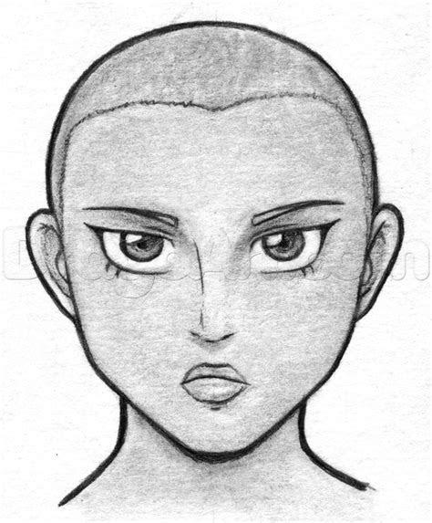 cute anime girl cute girls drawing reference  random